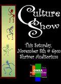 CultureShowPoster2008