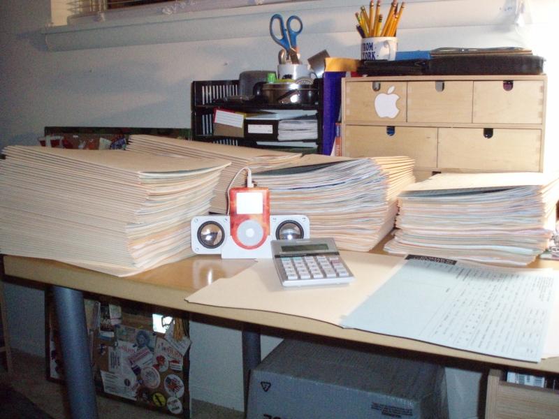 Files.files