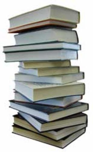 Books-thumb