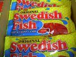 Swedish_fish