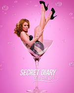 Secret-diary-of-a-call-girl-poster-1