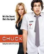Chuck10687rf4
