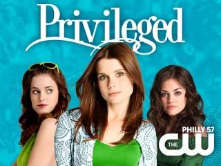 Privileged_main