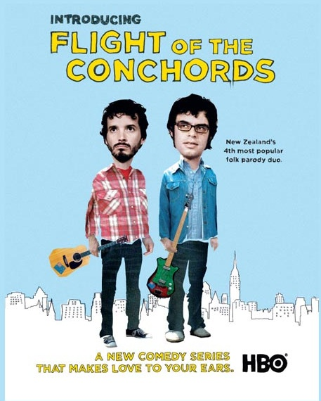 Flight-of-the-Conchords-718574