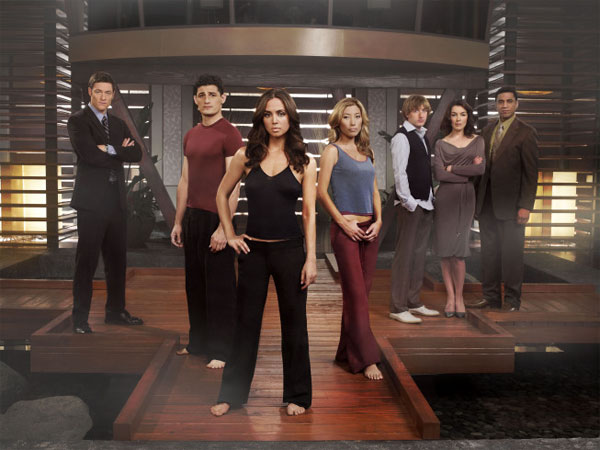 Dollhouse-tv-images-21
