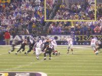 Ravens Game2