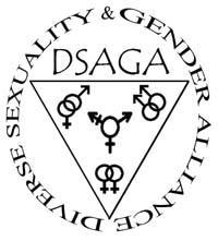 DSAGA_logo