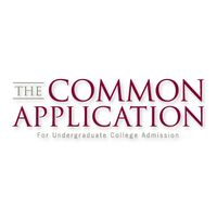 Common app supplement essay forum