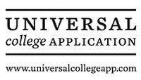 Universal College Application logo