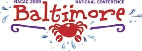 BaltimoreNC08_logo_lores