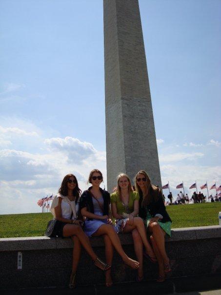 Wash Monument 2