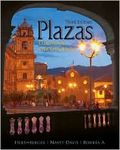 Plazasbook