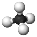 Methane-3D-balls