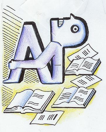 Ap-class