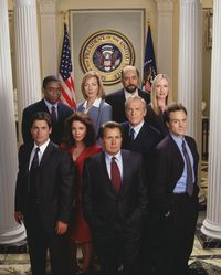 West_wing_cast