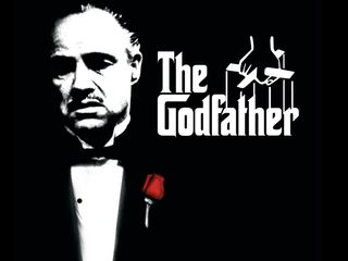 Img_3395_godfather