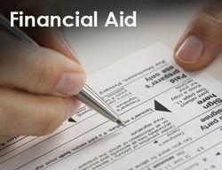 Financial Aid.1