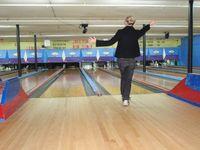 Duck Pin Bowling 2