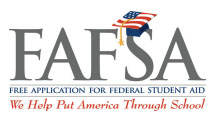 FAFSA-State-Colloege-Loans-and-Grants