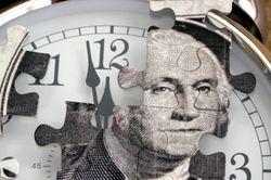 Financial Aid.2